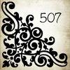 507onmain